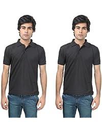 Trendy Trotters Regular Fit Tshirt