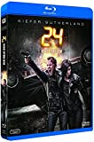 24: Vive Otro Día [Blu-ray]