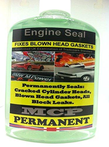 motor-y-cabezal-de-sellado-sellador-de-juntas-mcp-reparacion-cabeza-junta-soplado-y-agrietada-cilind