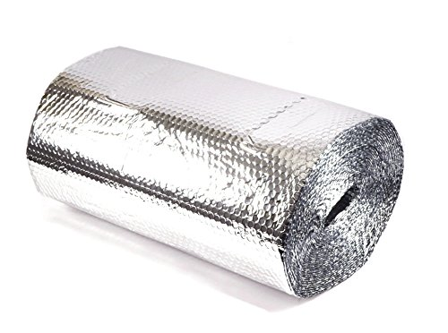 15m2-06x25m-of-solar-bay-metallic-polymer-double-foil-bubble-insulation-with-single-bubble-layer