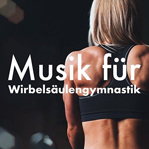 Workout Mix 90 BPM