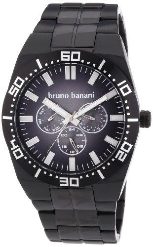 bruno-banani-herren-armbanduhr-xl-brahma-analog-quarz-edelstahl-beschichtet-br22004