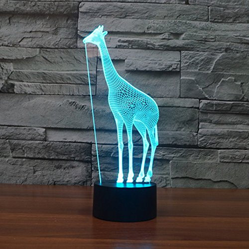 animals-giraffe-3d-led-night-light-touch-table-desk-lamp-elsley-7-colors-3d-optical-illusion-visual-
