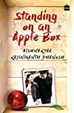 #10: Standing on an Apple Box: The Story of a Girl Among the Stars