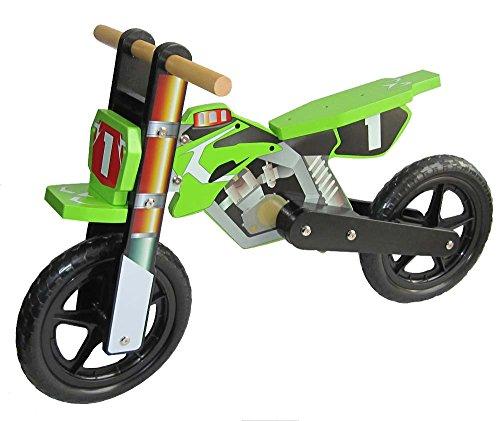 dunjor-bicicleta-infantil-de-madera-cross-pro-15052parece-como-una-moto