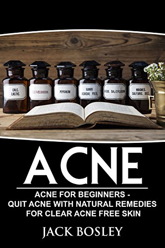 acne-acne-for-beginners-quit-acne-with-natural-remedies-for-clear-acne-free-skin-acne-acne-cure-quit