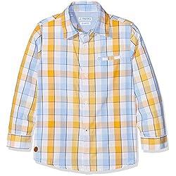 Mayoral Camisa para Ni os