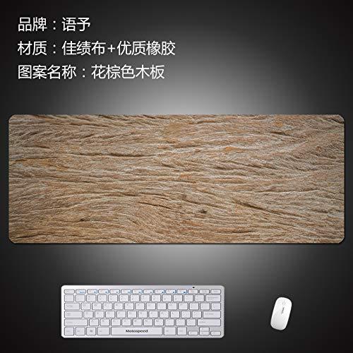 WQMousePad Alfombrilla de ratón de mármol
