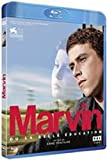 Marvin ou la belle éducation [Blu-ray + Copie digitale]