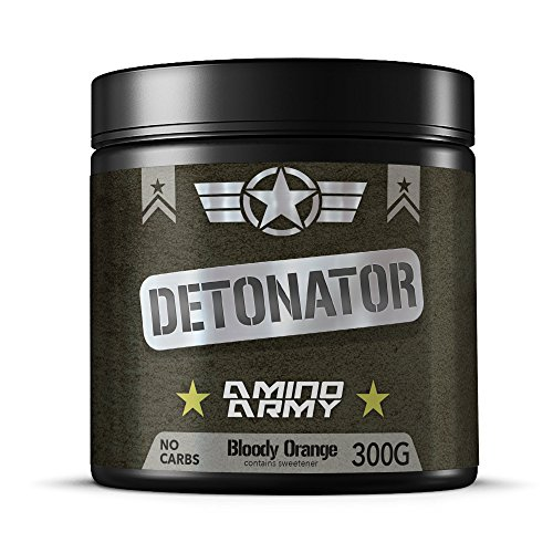 -Amino-Army-Pre-Workout-Powder-PWO-Insane-muscle-pump-Extreme-Fat-Burner-Contains-3000mg-Beta-Alanine-2000mg-L-arginine-225mg-Caffeine-Your-best-friend-before-a-gym-session