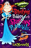 The Space Brigade and the Petrifying Problem with Princess Petronella