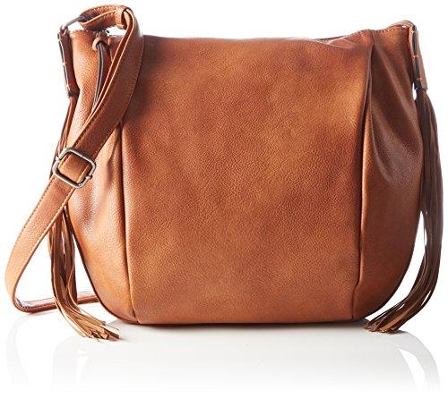 tom-tailor-denimjasi-borse-a-tracolla-donna-marrone-braun-cognac-22-37x25x10-cm-b-x-h-x-t