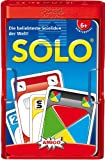 Amigo 01140 Solo - Reise-Edition