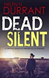 Dead Silent by Helen H. Durrant
