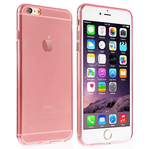 yousave-accessories-iphone-6s-iphone-6s-plus-iphone-6-iphone-6-plus-iphone-5-5s-e-iphone-se-ultra-so