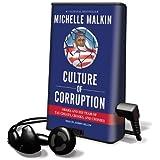Culture of Corruption (Playaway Adult Nonfiction)