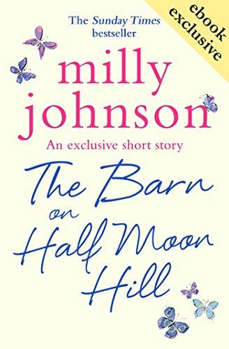 the-barn-on-half-moon-hill