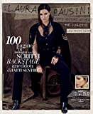 Fatti Sentire Ancora 'The Magazine' (Cd+Dvd)