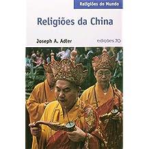 Religiões da China (Em Portuguese do Brasil)
