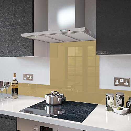 premier-range-glass-splashback-upstands-in-various-colours-1000mm-x-140mm-sandstone