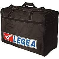 711e5e88d4e5e Legea Herren Gorizia Sporttasche Schultergurt Umhängetasche Fußball Gym  66x36x48 cm