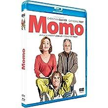 Momo [Blu-Ray + Copie Digitale]