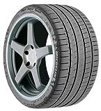Michelin Pilot Super Sport–255/35/R1996V–B/B/75–Neumáticos de verano