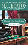 Death of a Prankster (A Hamish Macbeth Mystery Book 7) (English Edition)