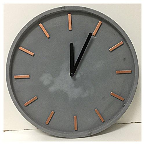Reloj de pared WAND