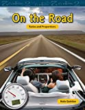 On the Road (Level 6) (Mathematics Readers Level 6)