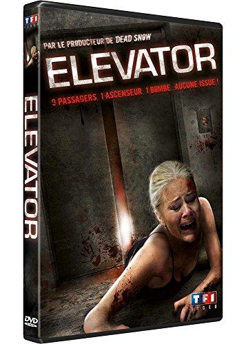 Preisvergleich Produktbild Elevator
