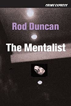 The Mentalist by [Duncan, Rod]