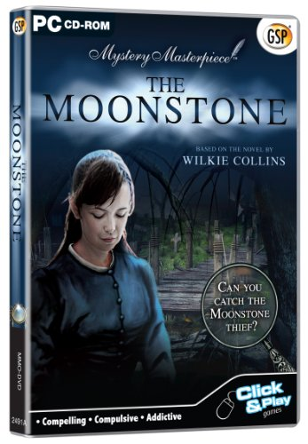 mystery-masterpiece-the-moonstone-pc-cd