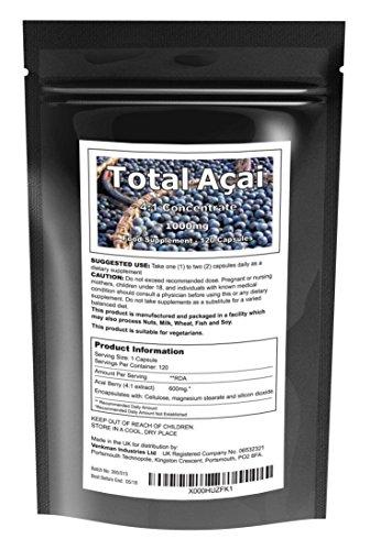 100-baya-de-acai-pura-dosis-2000-mg-2-meses-fabricado-en-el-reino-unido-suplemento-dietetico-120-cap