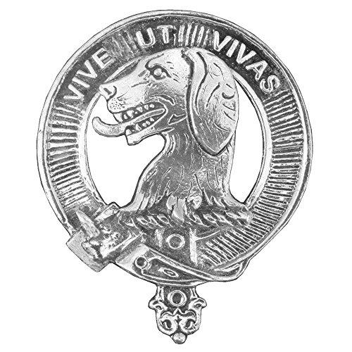 hall-scottish-clan-crest-badge-pewter