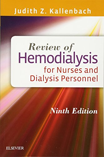 review-of-hemodialysis-for-nurses-and-dialysis-personnel-9e