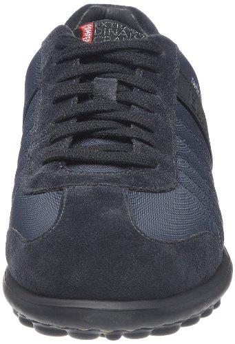 Camper Pelotas XL 18302, Chaussures basses homme Bleu Marine