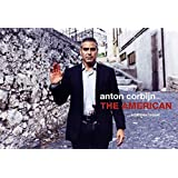 Anton Corbijn: Inside the American