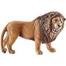 Schleich - Figura león rugiente (14726)