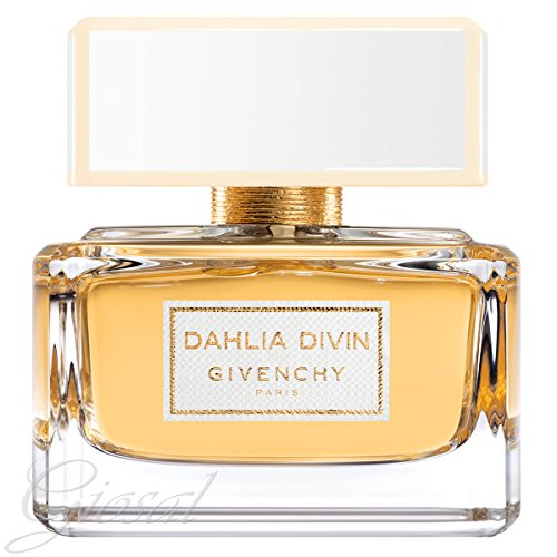 profumo-givenchy-dahlia-divin-eau-de-parfum-donna-femminile-30ml-giosal-30ml