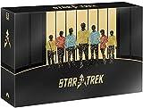 Star Trek-Coffret 50ème Anniversaire [Édition Collector]