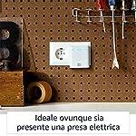 Ti-presentiamo-Echo-Flex-Altoparlante-intelligente-con-spina-integrata-e-Alexa