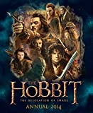 Best 2014 Películas - Annual 2014 (The Hobbit: The Desolation of Smaug) Review