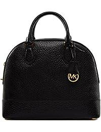 a78f5e930284 Michael Kors Handbags, Purses & Clutches: Buy Michael Kors Handbags ...