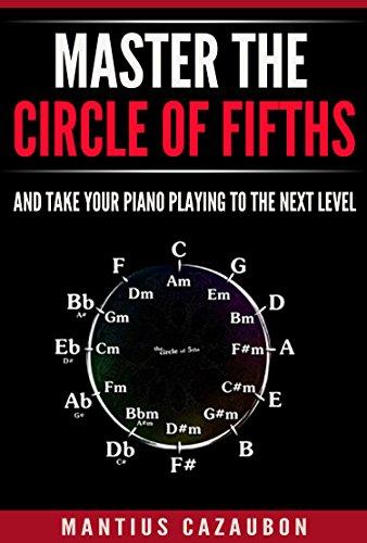 Music Theory Piano Ebook Download finale mazapan espia camion