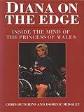 Diana on the Edge