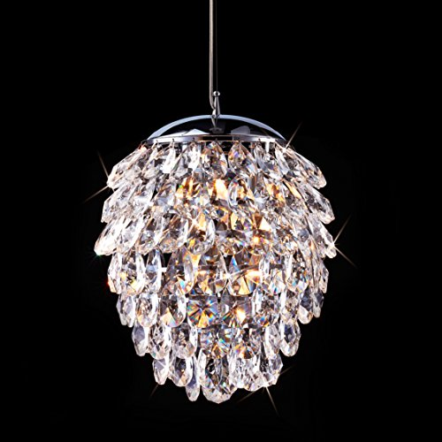 saint-mossir-lujo-moderno-contemporaneo-elegante-transparente-cristal-cristal-lampara-colgante-lampa