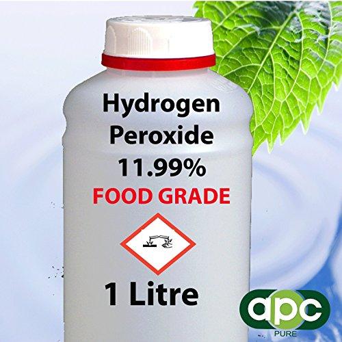 hydrogen-peroxide-1199-food-grade-1-litre-including-delivery