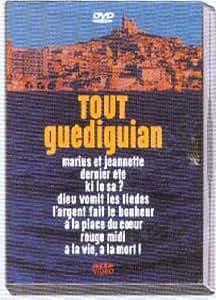 L'Intégrale Guediguian