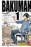Bakuman 1 (Manga)